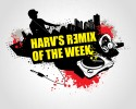 Harv's Remix Of the Week