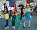 comic-con-hipster-princesses