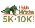 Little Miracles DL